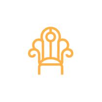 Casalino logo design
