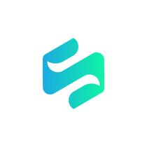 Sepika logo design
